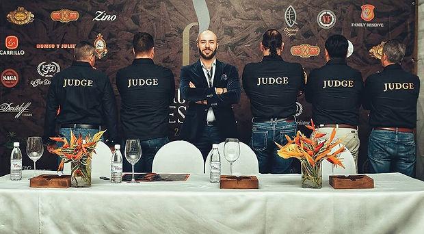 Marko Judges.jpg