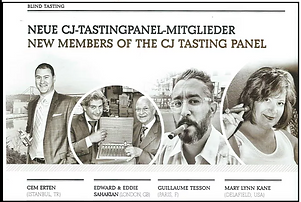 Tasting Panel Cigar Journal.PNG