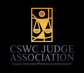 CSWC JUDGE Association.jpg