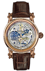 Pirata Tourbillon Nano Ceramic.png