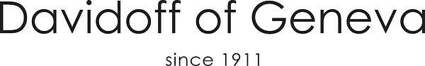 DavofGen Logo.jpg