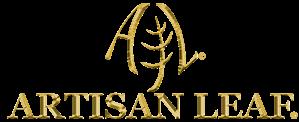 Artisan Leaf Logo.png