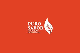 Puro-Sabor-Logo.jpeg