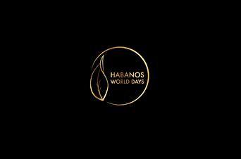 Habanos World Days 2021.png