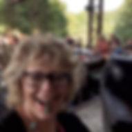 Claudia Wiemer3.jpg