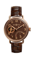 Bell and Ross WW1 Limitada