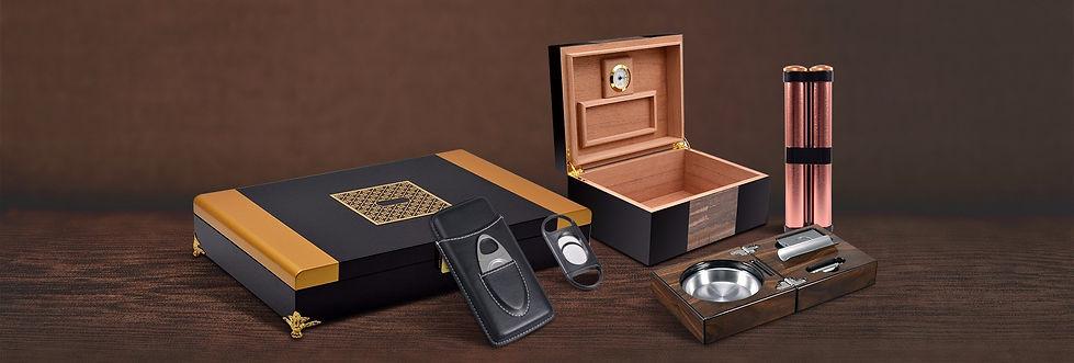 Cigar Accessories.jpg