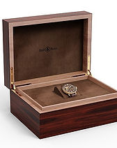 Bell and Ross Humidor.jpg