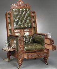 full chair.jpg