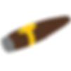 Cigar emoji color big.png