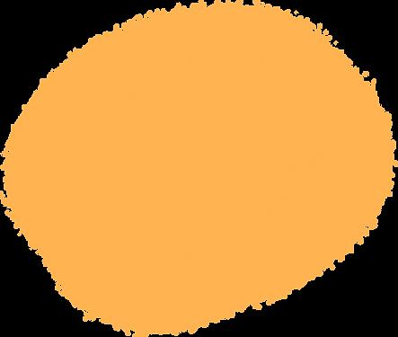 mancha4_amarillo.png
