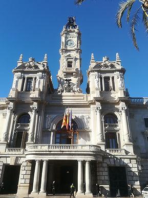 Ayuntamiento-de-Valencia.jpg