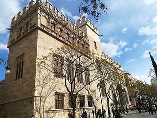 Lonja-de-Seda-Valencia.jpg