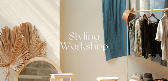 Copy of STYLING WORKSHOP.png
