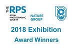 2018 Exhibition Gallery Title.jpg