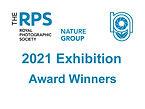 2021 Exhibition Gallery Title.jpg