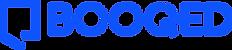Primary Logo (No BG).png