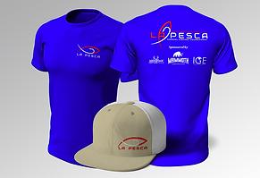 LaPesca sample.png