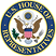 logo_houserep.png