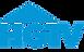 logo_hgtv.png