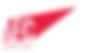 logo_afc.png