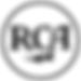 logo_rca.png