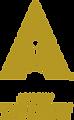 logo_oscars.png