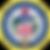 logo_senate.png