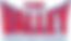 logo_MVC.png