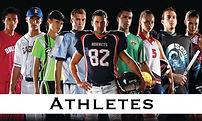 ka_athletes.jpg