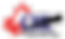 logo_chl.png