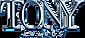 logo_tony.png