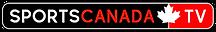 logo_canadasports.png