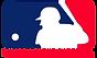 logo_MLB2.png