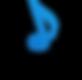 logo_ascap.png