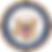 logo_congress.png