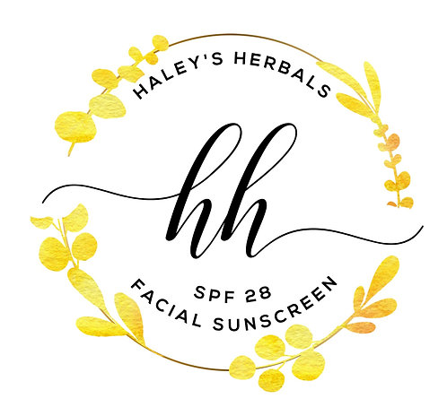 Mineral Sunscreen (2 oz)