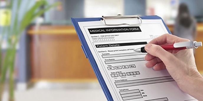 MI marijuana registration eligibility checklist