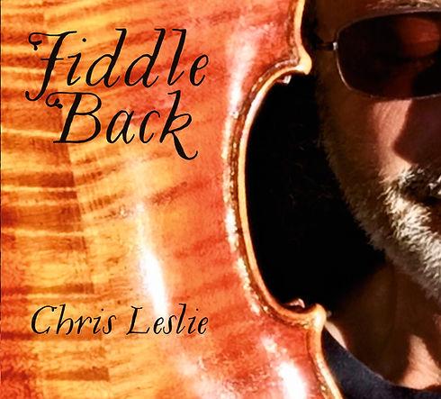 01 FiddleBack front.jpg