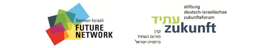 dizf logo.png