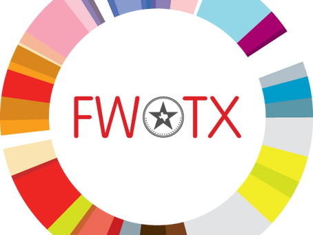 GLOBAL ENTREPRENEURSHIP WEEK FORT WORTH AND DALLAS STARTUP WEEK JOIN FORCES TO PLAN 2020 EVENTS