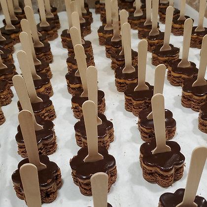 Spoon Peanut Butter sq.