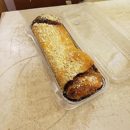 Dairy Kokosh Cake