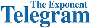 exponent-telegram.jpg