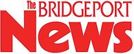 bridgeport-news.png
