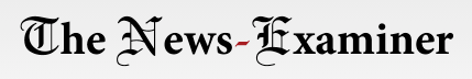 News-Examiner.png