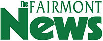 fairmont_news.jpg
