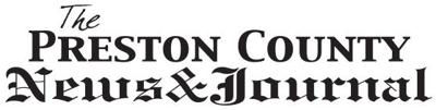 preston_county_news_journal.jpg