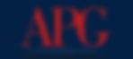 apg.png