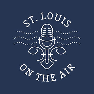 ST-louis-on-the-air.jpg